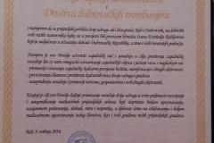 Izvor: http://www.portaloko.hr/clanak/dubrovacki-trombunjeri-i-rapski-samostrelicari-svecano-potpisali----povelju-o-bratimljenju-foto/0/91064/