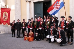 3 hrvatska bratovstina 809